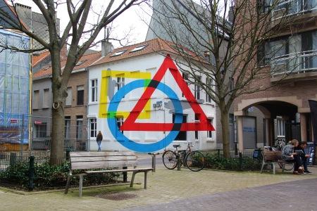 Elian @Oostende, Belgio