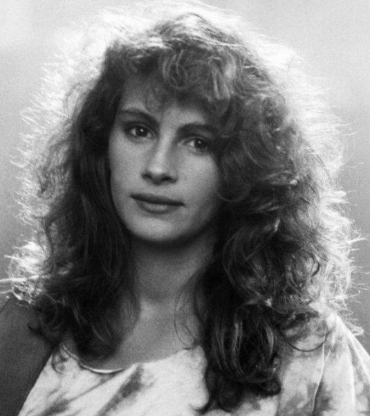 Julia Roberts, 1988