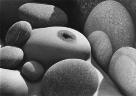 FOtografia di Lucien Clergue