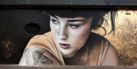 Mantra @Trier, Germania