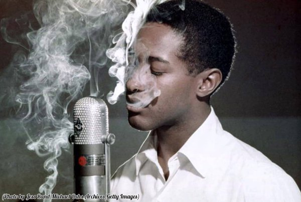 Sam Cooke, 1960