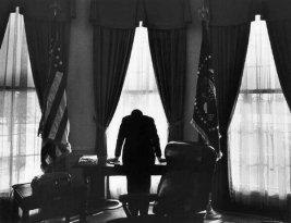 John F. Kennedy 1961