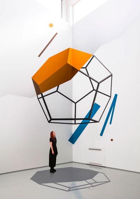 Truly Design @Museo Ettore Fico, Torino