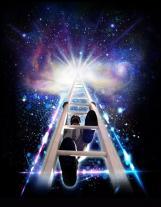 The Imaginary Foundation
