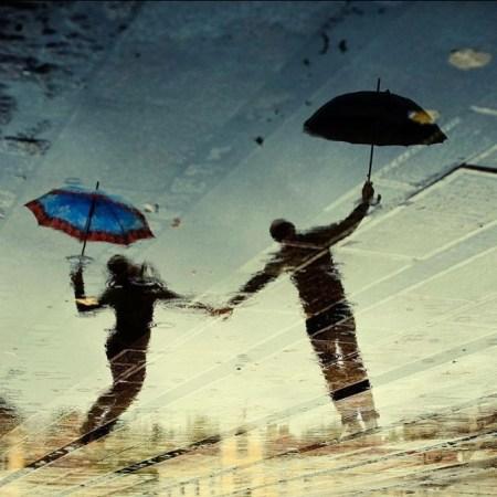 Fotografia di Mladen Parvanov