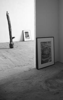 Montecristo Project