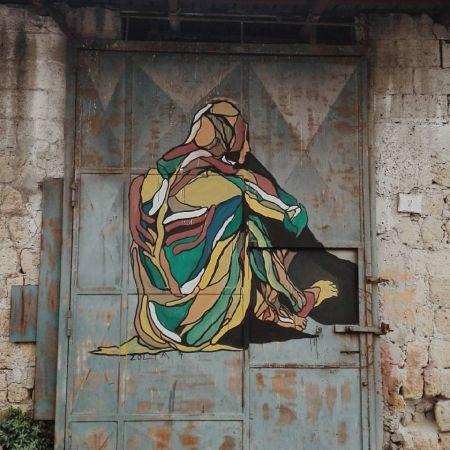 Antonio Zolta @Napoli