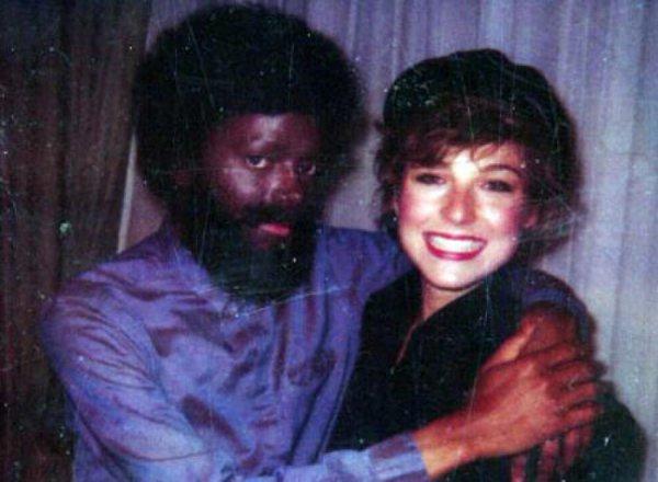 Michael Jackson sotto mentite spoglie per andare a un appuntamento con Tatum O'Neal, 1982