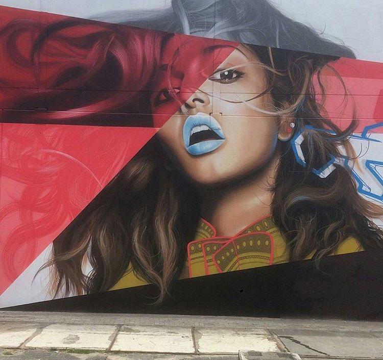 Belin @Eindhoven, Olanda
