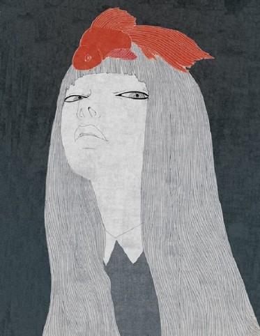 Kotaro Chiba