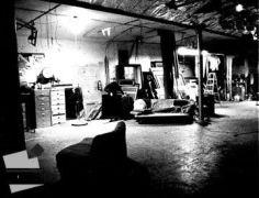 La Factory