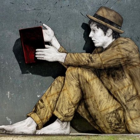 Levalet @somewhere