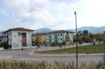 Mesa @Lioni, Italia