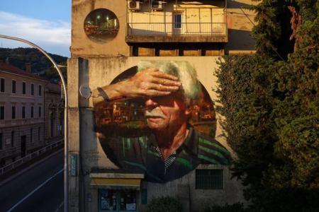 Sebas Velasco @Rijeka, Croazia