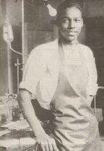 Vivien Thomas, pioniere della Cardiochirurgia, 1940
