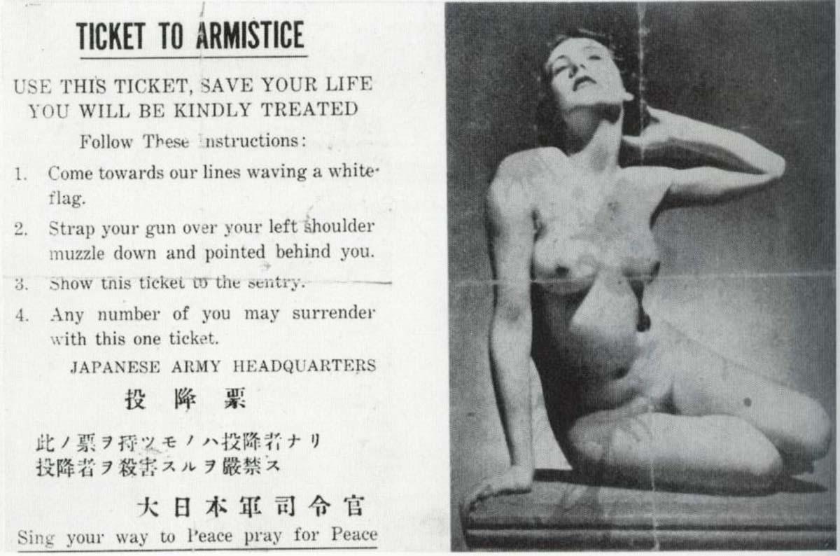 Ingrosso pizzo nero bianco delle donne di sesso in lotti di massa dallelenco di grossisti cinesi di pizzo nero bianco delle donne di sesso.