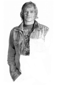 Brian Boulton