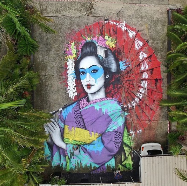Fin DAC @Seaforth, New South Wales (Australia)