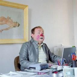 Geoffroy de Boismenu