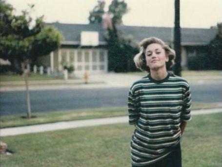 Gwen Stefani (1980)