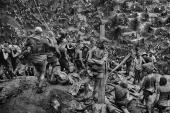 L'inferno delle miniere Serra Pelada, 1980