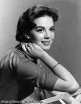 'L'unico momento in cui una donna riesce realmente a cambiare un uomo è quando è un bambino.' Natalie Wood, 1960