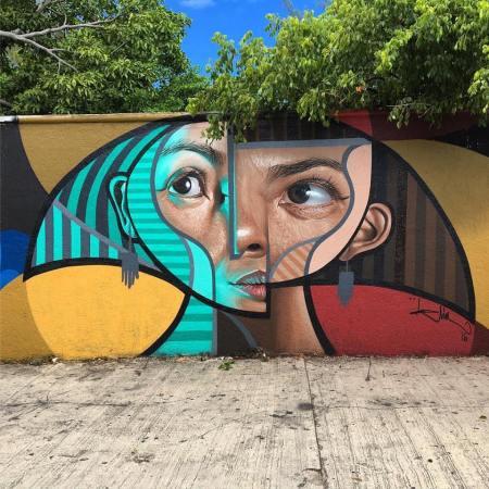Belin @Cancún, Messico.jpg