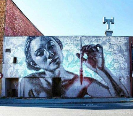 El Mac @Montreal, Canada