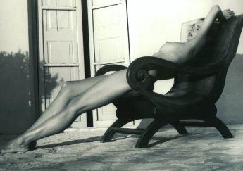 Sylvie Blum
