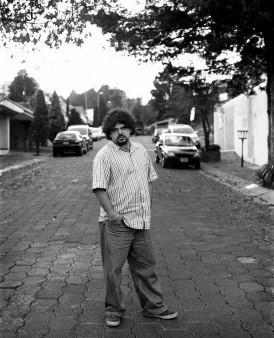 Dante Busquets
