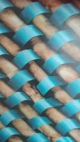 Robert Gober - Arms and Legs Wallpaper (1995-2015),
