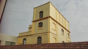 Haunted House (Casa degli spiriti)