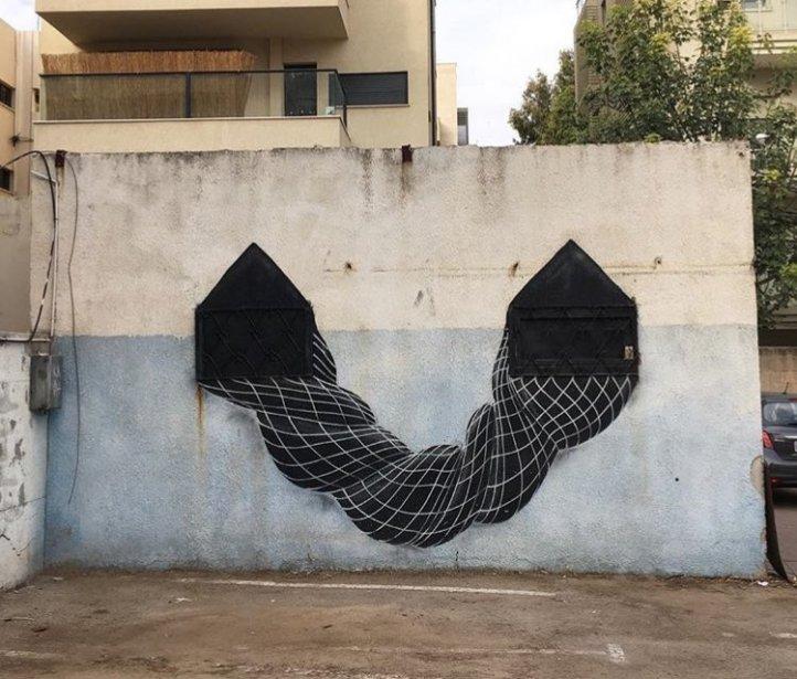 Kloneyourself @Tel Aviv, Israel