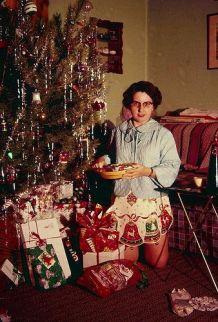 Natale, 1950