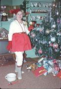 Natale, 1960