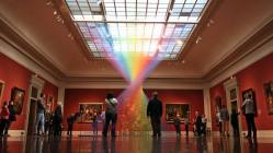 Plexus no. 35 by Gabriel Dawe