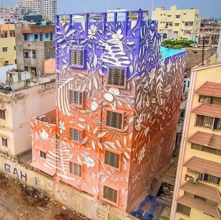 Artez @Hyderabad, India
