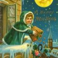 Cartolina vintage