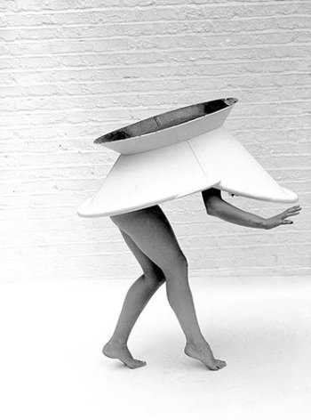 Ken Russell - Ballerina Frances Pidgeon