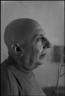 Fausto Melotti, 1968