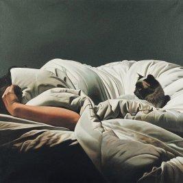 Gerard Schlosser