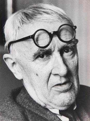 Giorgio , 1964. Fotografia di Ugo Mulas