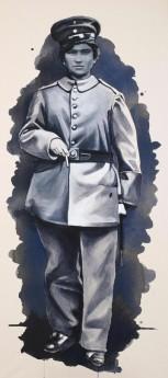 Giulia Andreani