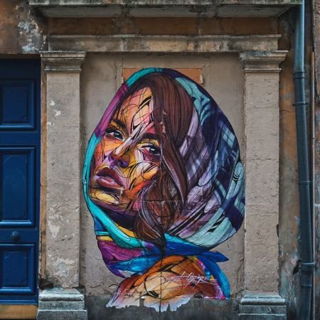 Hopare @Grenoble, France