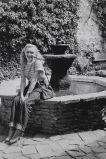 Marilyn Monroe fotografata da Andre De Dienes, 1946