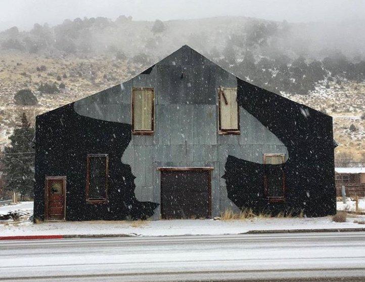 Nda @Nevada, USA