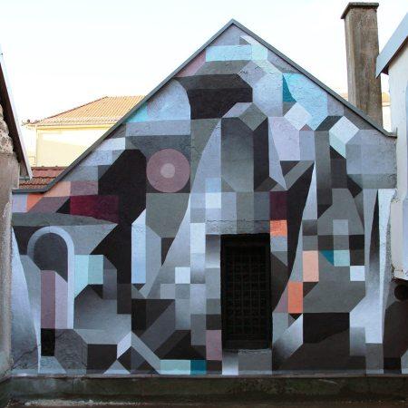 Nelio @Montbéliard, France