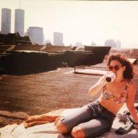 New York City, 1980
