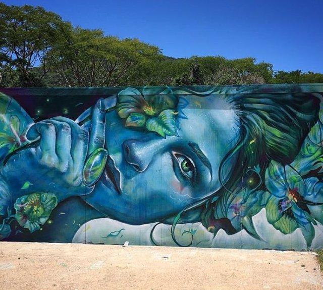 Thiago Valdi @Florianópolis, Brazil