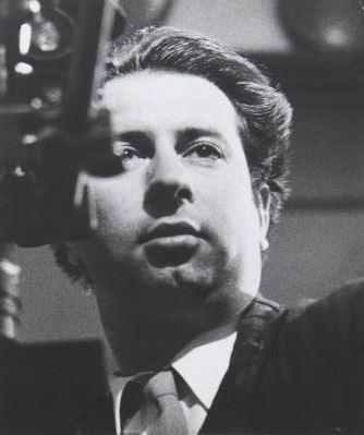 Tinto Brass , ca. 1960–1969